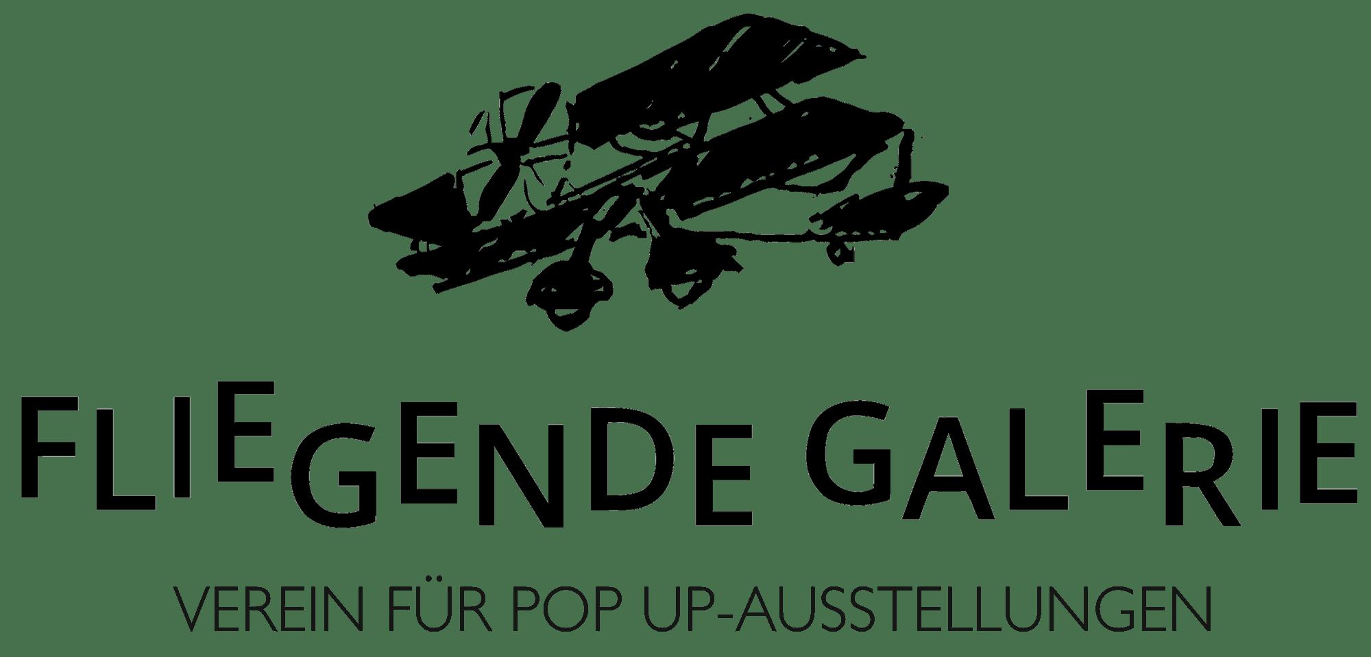 Fliegende Galerie Shop